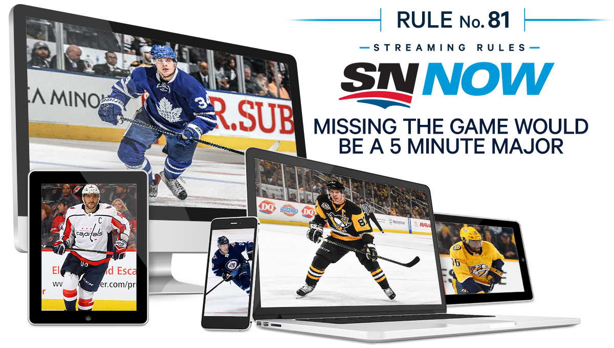 stream-stanley-cup-playoffs-on-SN-NOW--1200x680