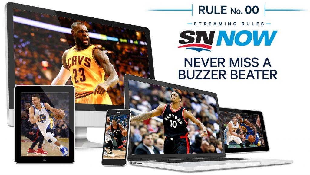 NBA-on-SN-Now--1024x580