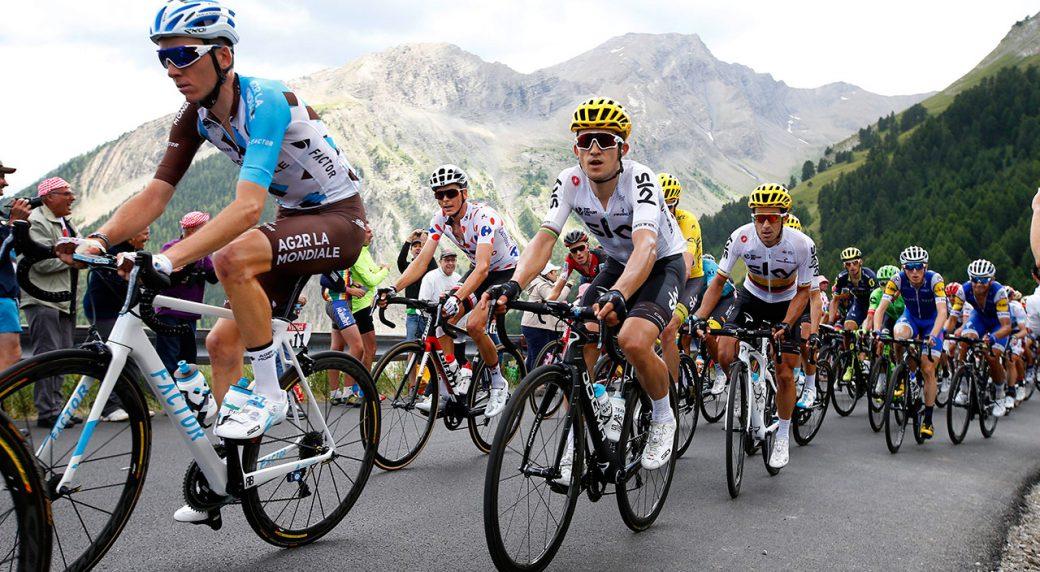 Stream-Tour-de-France-on-SN-Now-1072x572