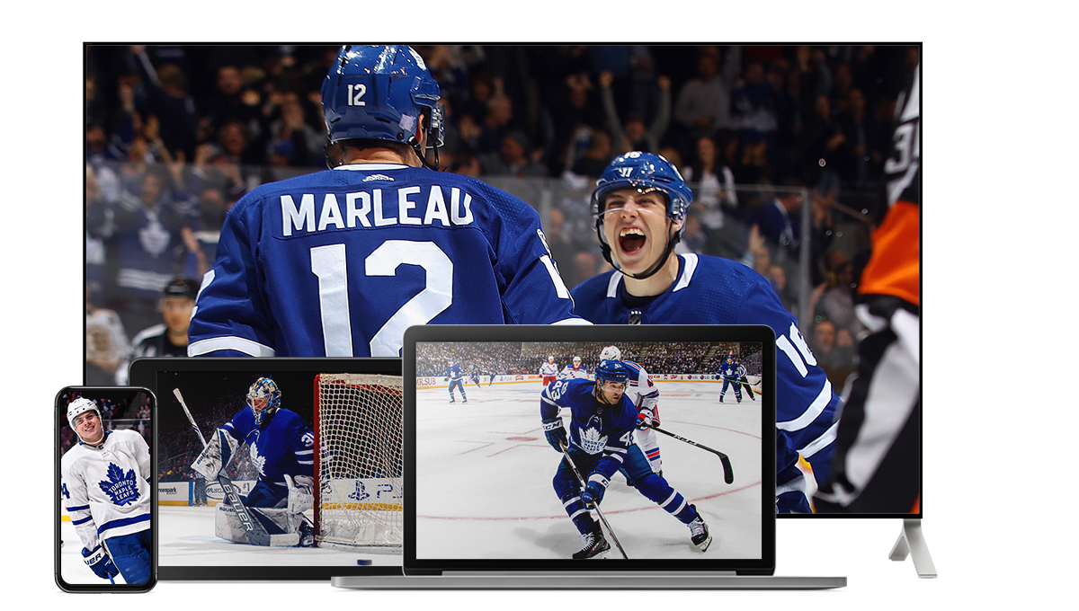 f2e4b3b81d9 56 Toronto Maple Leafs games on Sportsnet NOW