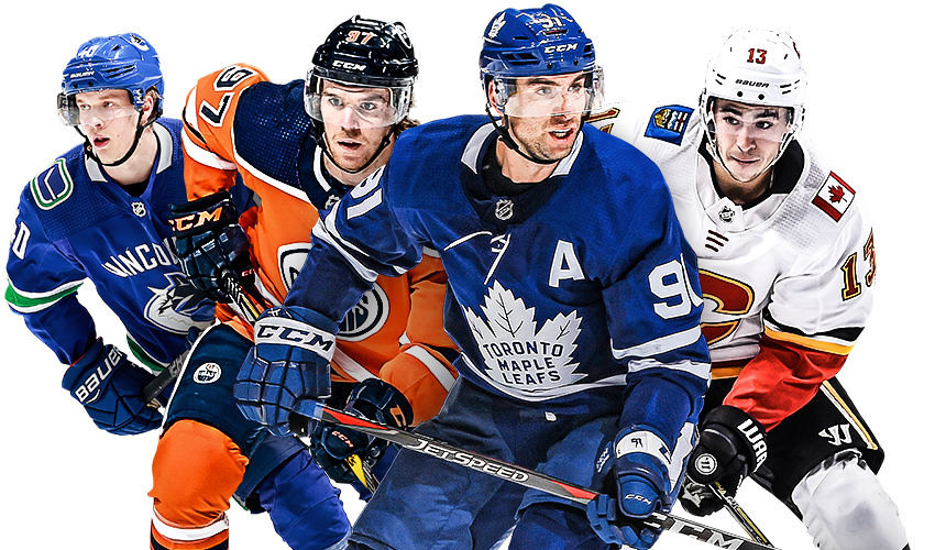 Sportsnet NOW is your access 24/7 live sports online in Canada