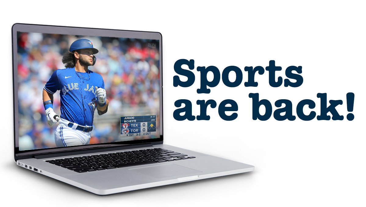 sports-are-back