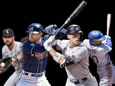 SNNOW_MLB_850x500